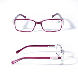 532a37e1aeca 2019 crazy Selling new cheap prescription nose resting reading glasses