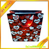 Fashion led shopping bag for promotional days