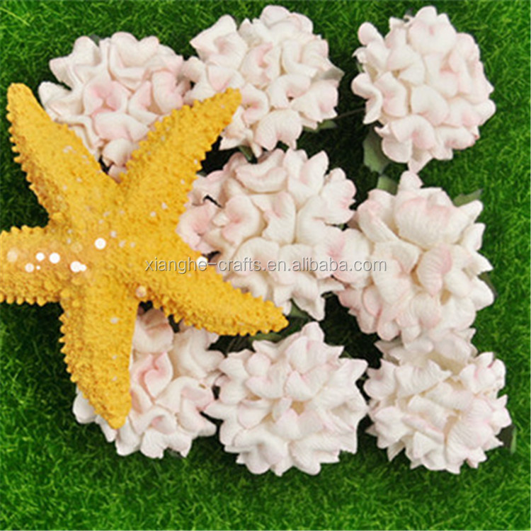 Paper Flower Wall Decoration, Paper Flower Wall Decoration Suppliers ...