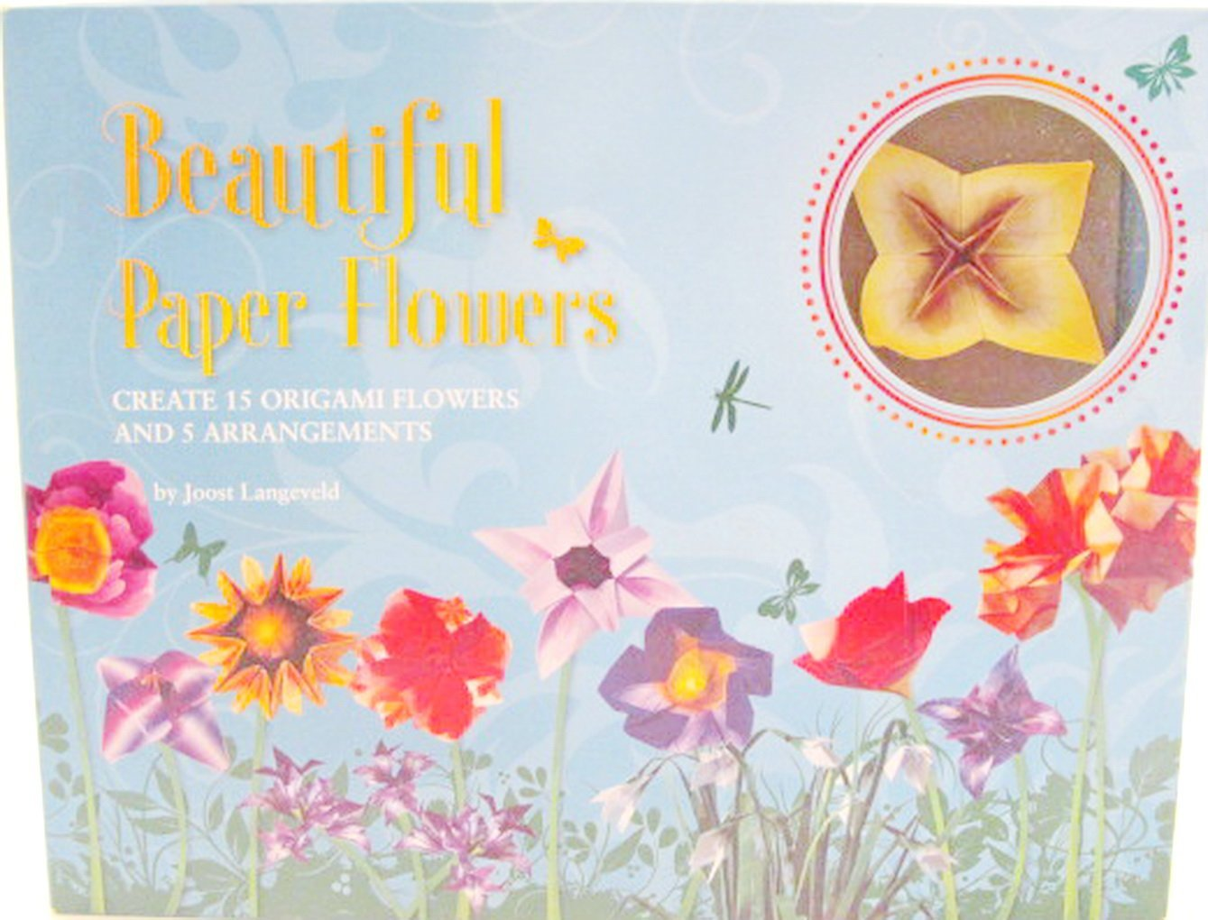 Cheap Book Paper Flowers Find Book Paper Flowers Deals On Line At