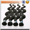 /product-detail/factory-price-wholesale-natural-looking-pure-remy-virgin-brazilian-hair-658617720.html