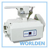 WD-002N Energy saving motor for industrial sewing machine( brushless servo ) with Needle Positioning