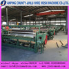 Glass fiber mesh cloth machine/Glass fiber grid cloth processing equipment/production line