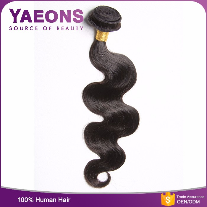 free sample China factory 100 percent indian remy virgin human hair buyers of usa