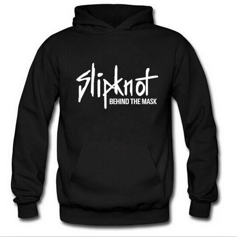 Slipknot hoodies