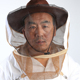 Beekeeping tools popular beekeeper Hat and Veil in bulk best selling