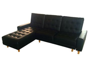 Luxury Italian Living Room Set Flat Pack Corner Sofa Beds - Buy Luxury  Italian Living Room Set,Flat Pack Sofa Beds,Corner Sofa Bed Product on ...