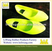 Stocklot/Stock lots/Stock girls/female/ladies rain boots/rain shoes cover