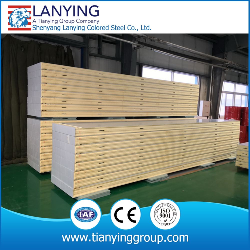 Wall Panel Assembly, Wall Panel Assembly Suppliers and Manufacturers ...