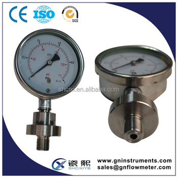 gas manometer. dual needle air pressure gauge, gas manometer, lpg gauge manometer 0