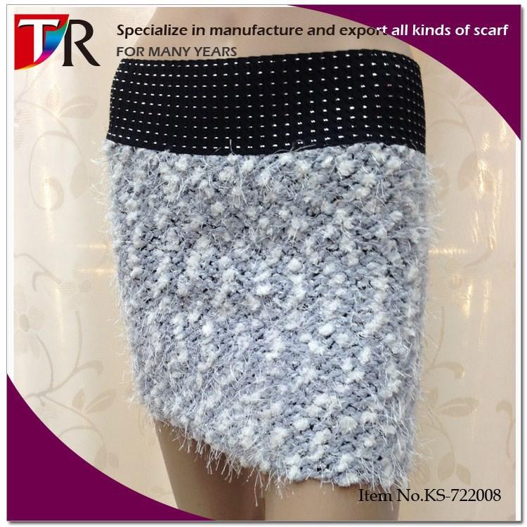 Encuentre el mejor fabricante de faldas crochet patrones y faldas ...