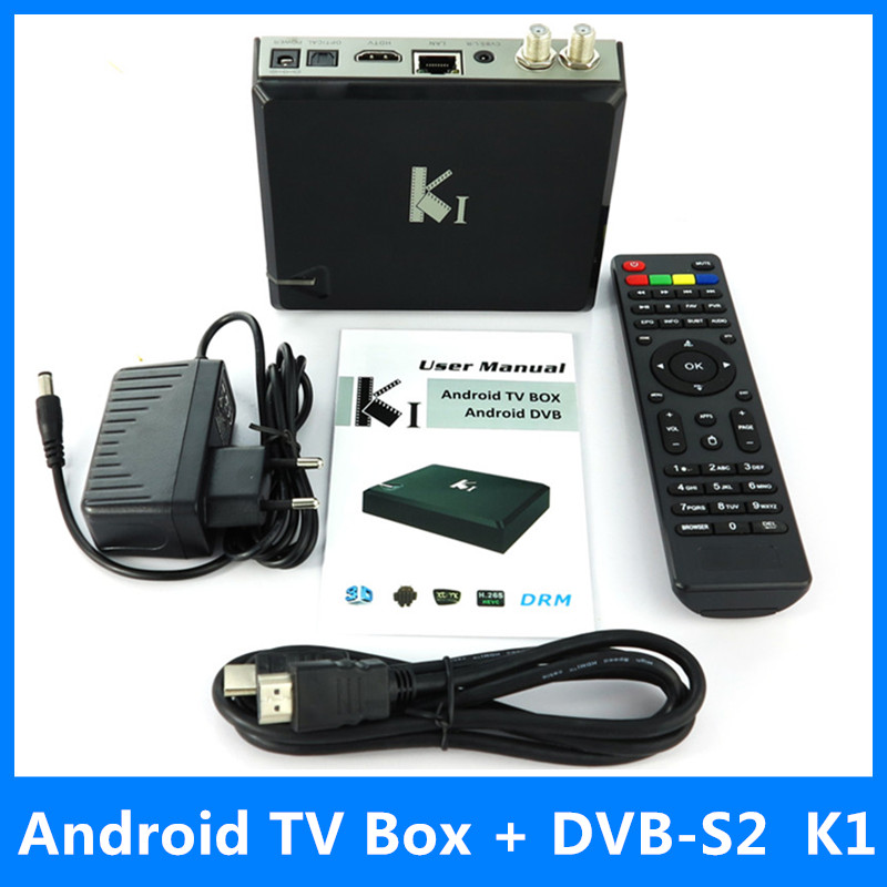 you must android tv box quad core kitkat feed presedent look