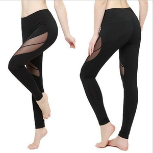 cbfa9854a6 China Tights Made, China Tights Made Manufacturers and Suppliers on  Alibaba.com