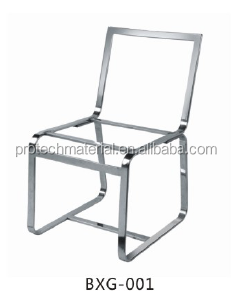 Chair Frames, Chair Frames Suppliers And Manufacturers At Alibaba.com