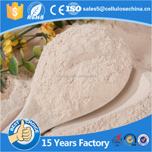 Factory price Industry chemical Popular products Industrial grade Modified Starch