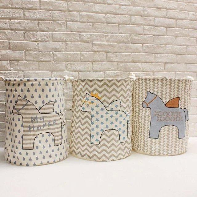 online kaufen gro handel kleidung boxen aus china kleidung boxen gro h ndler. Black Bedroom Furniture Sets. Home Design Ideas