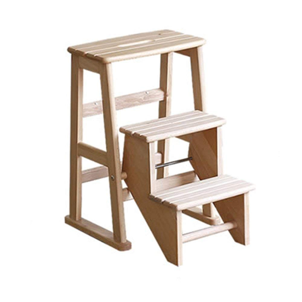 Miraculous Cheap Wood 2 Step Stool Find Wood 2 Step Stool Deals On Short Links Chair Design For Home Short Linksinfo