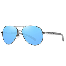 Chine Fabricant <span class=keywords><strong>Personnalisé</strong></span> <span class=keywords><strong>Lunettes</strong></span> <span class=keywords><strong>De</strong></span> <span class=keywords><strong>Soleil</strong></span> Hommes Polarisés UV400 Miroir Lentille <span class=keywords><strong>Lunettes</strong></span> <span class=keywords><strong>de</strong></span> <span class=keywords><strong>Soleil</strong></span>