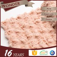 Buy Fleece Online Canada Velvet Material Uk Fleece Fabric Horse Print