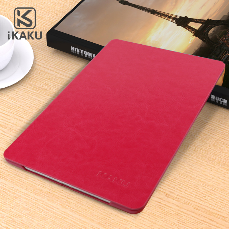 6 7 inch tablet leather pc cover case for <strong>ipad</strong> min 4 new pro 10.5