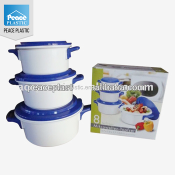 tesco Plastic Storage Box  sc 1 st  Alibaba & Tesco Plastic Storage Box - Buy Food Grade Plastic Container ...