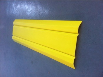 Plastic Cable Slab Buy Plastic Cable Slab Plastic Cable