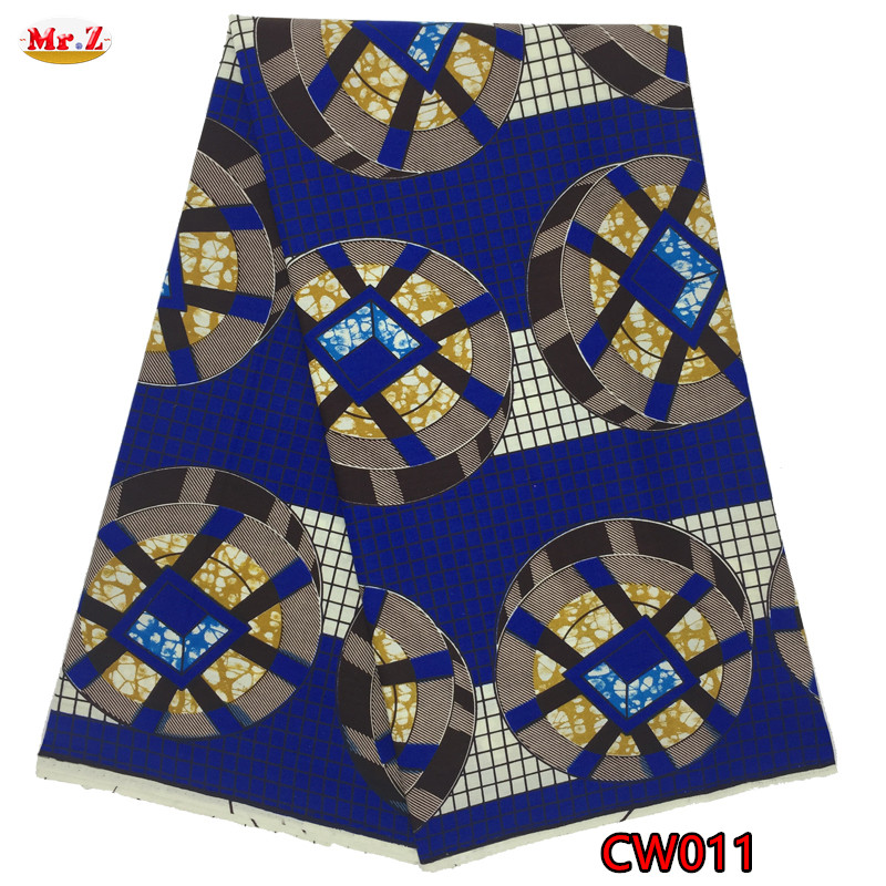Mr.Z 40*40 Cotton Super African Hinestones Ankara Wax <strong>Fabric</strong> For Wedding