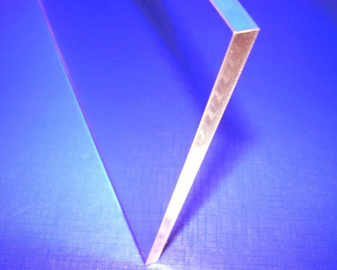 Pure Different Thickness Pmma Clear Cast Acrylic Sheet/acrylic Plastic Pmma  Sheets - Buy Waterproof Acrylic Plastic Sheets,Thin Clear Plastic