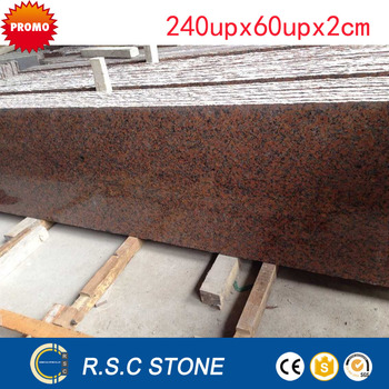 G562 Maple Red Granite Small Slabs 2017 Big Promotion - Buy G562  Granite,G562 Granite Small Slabs,G562 Maple Red Granite Slab Product on  Alibaba com
