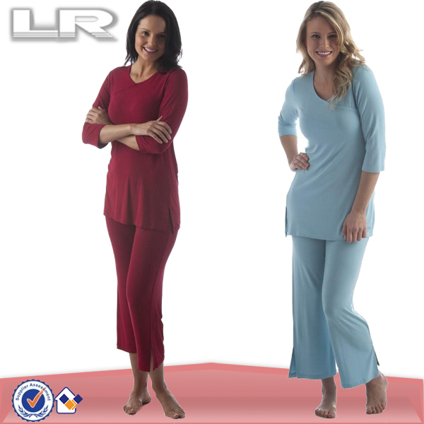 Most Comfortable Pajamas, Most Comfortable Pajamas Suppliers and ...
