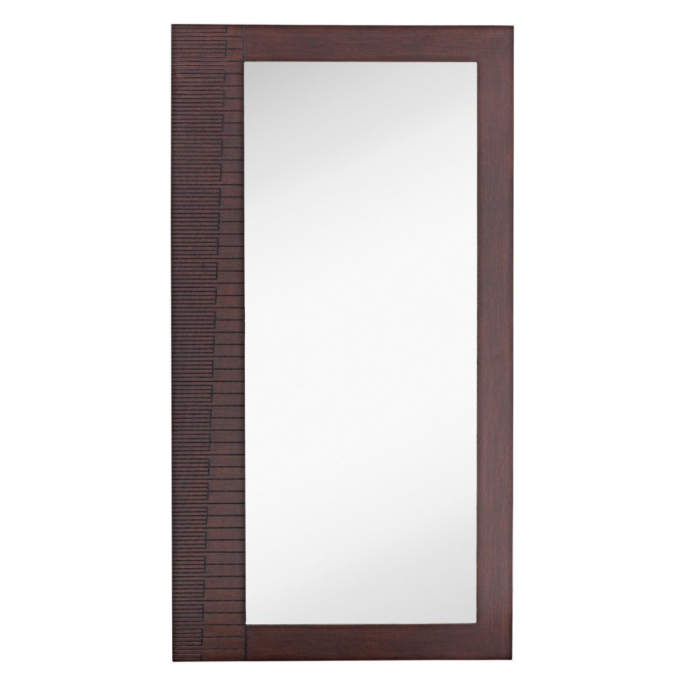 Cheap Mirror With Wooden Frame, find Mirror With Wooden Frame deals ...