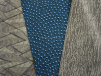 High quality jacquard brocade fabric price made in japan Water Repellent, Antibacterial Flame Retardant