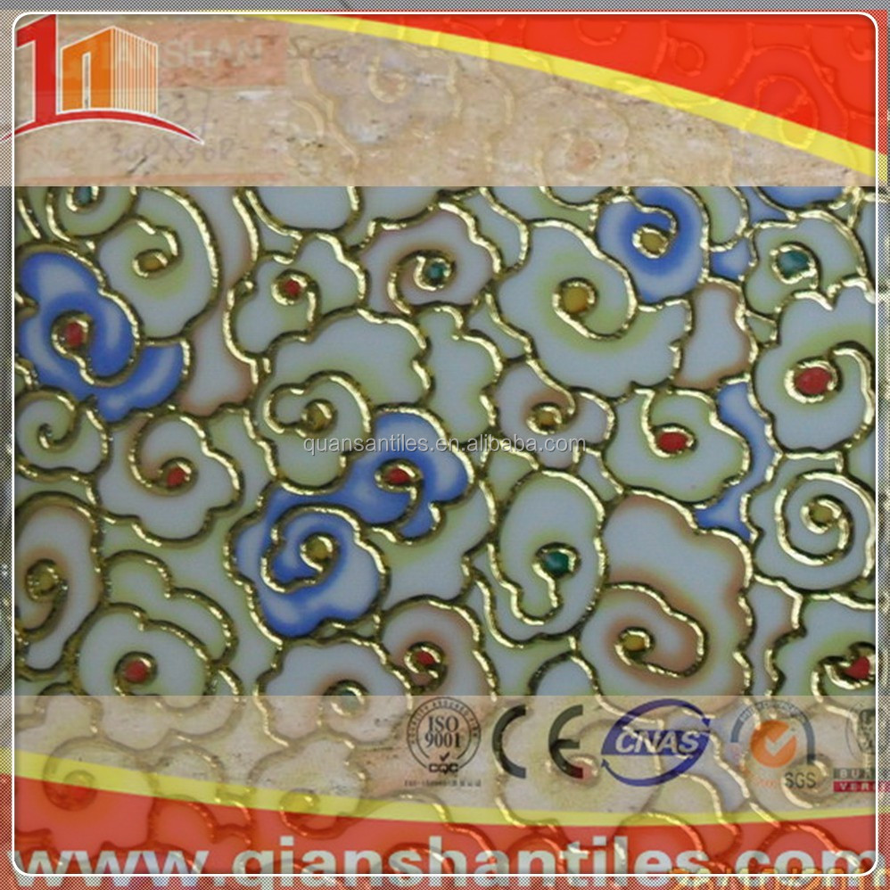 Polyurethane wall tiles polyurethane wall tiles suppliers and polyurethane wall tiles polyurethane wall tiles suppliers and manufacturers at alibaba dailygadgetfo Image collections
