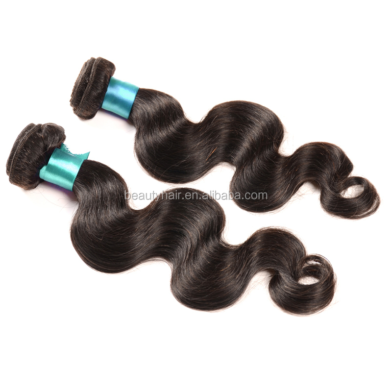Unprocessed 6A Quality Brazilian Virgin Hair Body Wave Human Hair Extension 3Pcs Lot Cheap Wholesale Virgin Brazilian Hair Weave