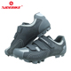 Self-locking Shoes for Riding customize cycling shoes mountain bike shoes SD013 MTN