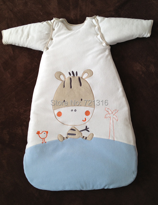 favorite this post Infant to 24 month sleep sack - $10 (Shakopee) hide this posting unhide QR Code Link to This Post. Infant to 24 month sleep sack in good clean condition. do NOT contact me with unsolicited services or offers; post id: posted: pm. email to friend.
