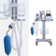 Veterinary Operating anesthesia machine Veterinary Dental Equipment for Pets