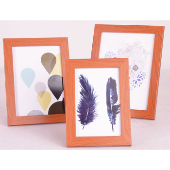 Mini Tabletop 85 X 11 Beautiful Gift Christian Photo Picture Frames