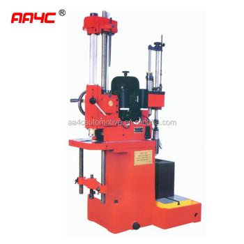 Latest Portable Cylinder Boring & Honing Machine Tm806 - Buy Latest  Portable Cylinder Boring & Honing Machine Tm806,Cylinder Boring  Machine,Cylinder
