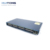 WS-C2960X-48FPS-L C isco 48 Port POE Managed Ethernet Switch