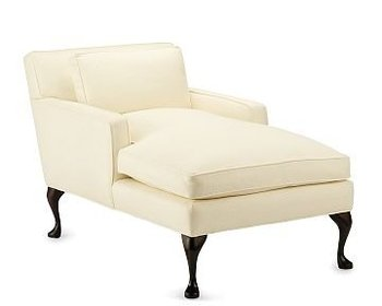 charlotte chaise sofa buy sofa product on. Black Bedroom Furniture Sets. Home Design Ideas
