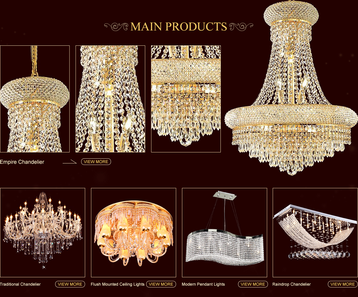 lighting and collection elm light staggered lights west chandeliers chandelier in glass
