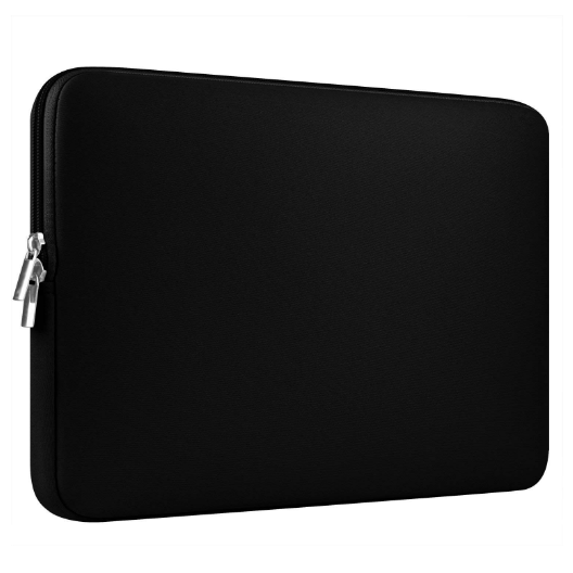 Campione gratuito Impermeabile Antiurto Manicotto Del Computer per Apple MacBook Air In Neoprene Sacchetto Del Computer Portatile