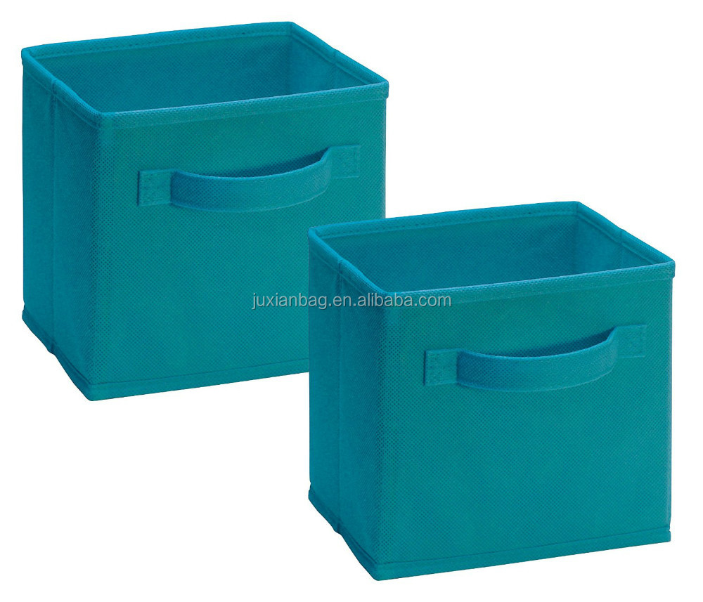 Uncategorized Fabric Bins fabric storage bins suppliers and manufacturers at alibaba com