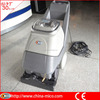 Three-in-one carpet extractor carpet cleaning equipment