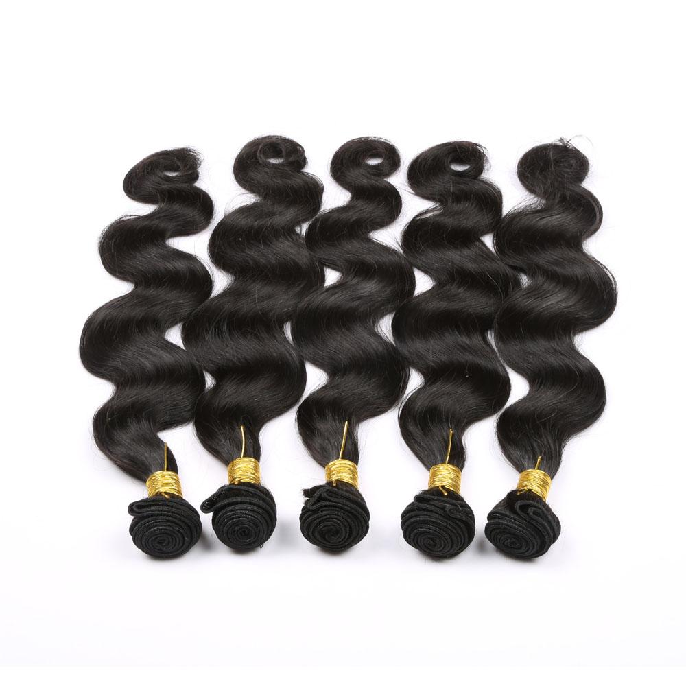 Grade 9a Raw Peruvian Curly wave virgin human hair hair weave Cutical Aligned Virgin Hair