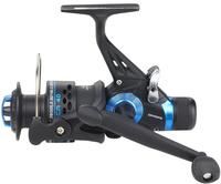 High end customer authorized fishing reel daiwa