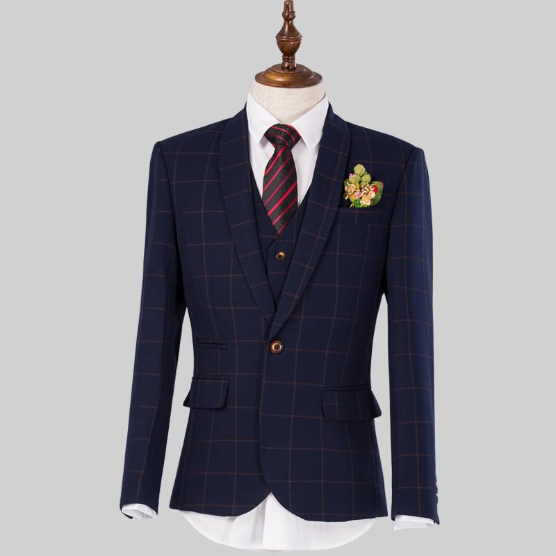 Dress That Man Vintage Suits 60