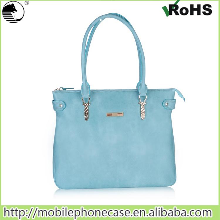 5d8e906078683 Finden Sie Hohe Qualität Cavalinho Handtaschen Hersteller und Cavalinho  Handtaschen auf Alibaba.com