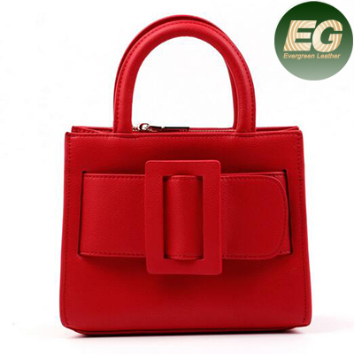 Elegance Brand Handbags, Elegance Brand Handbags Suppliers and ...